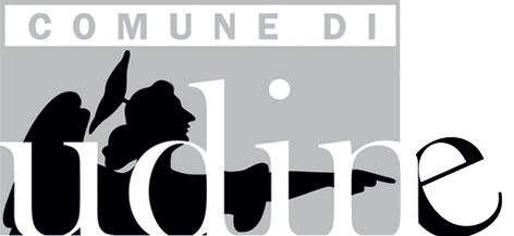 Logo comune di Udine